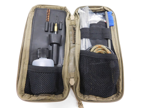 OTIS I-MOD Cleaning Kit MOLLE * Complete * NWOP