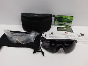 Revision SAWFLY Military Eyewear System
