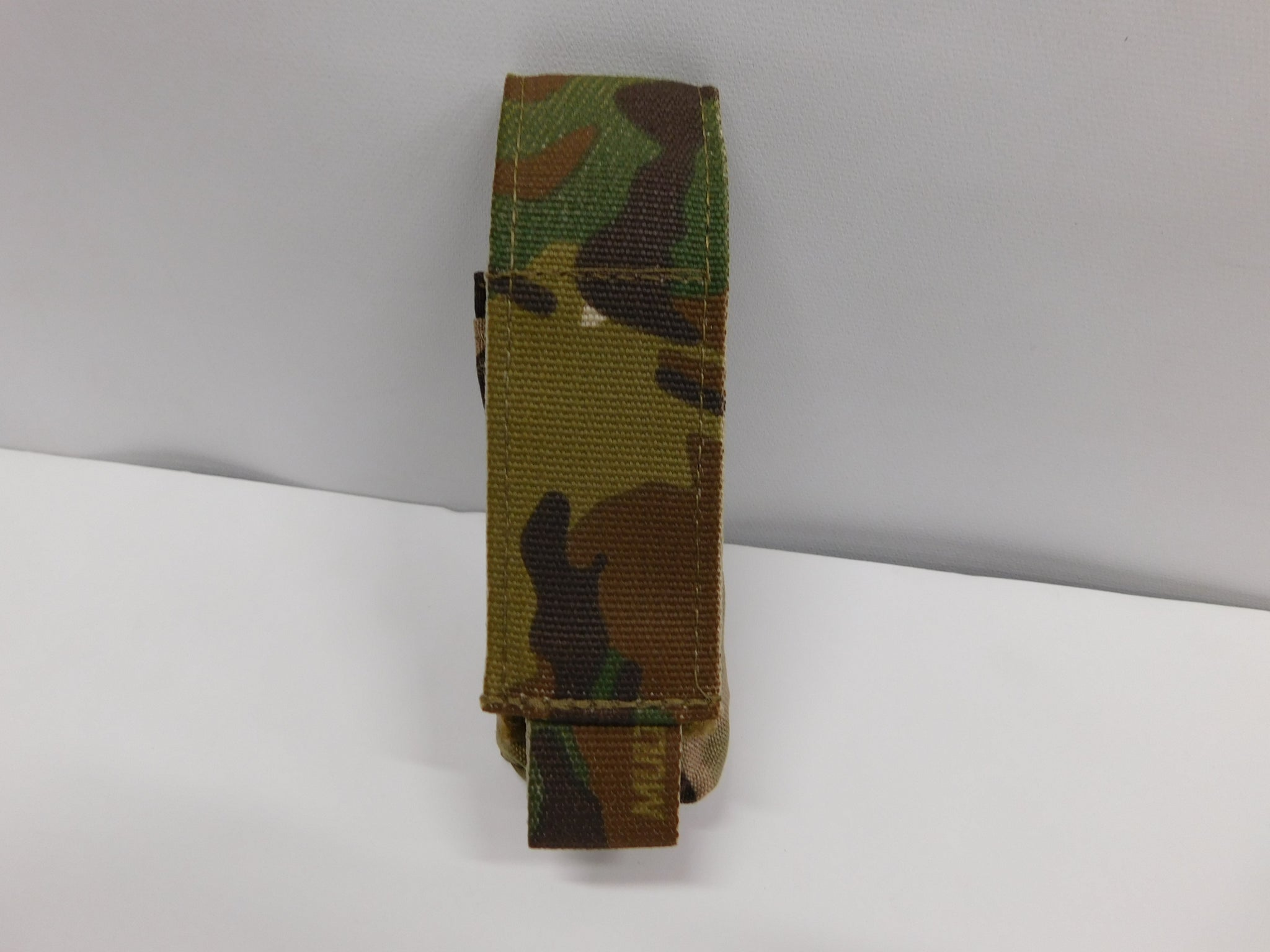 t3 Gear  Pistol Mag Pouch MultiCam * Single or Double Stack