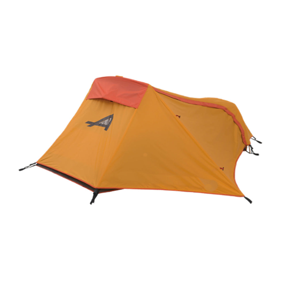 Eagle-Mountaineering Mystique 1.5 Tent  Big and Comfy