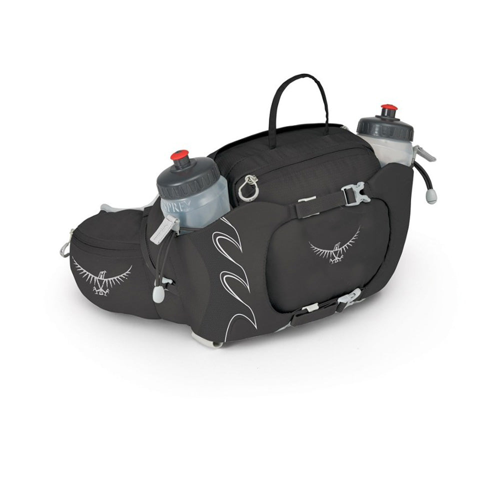Eagle-Talon 6 Hydration Waistpack