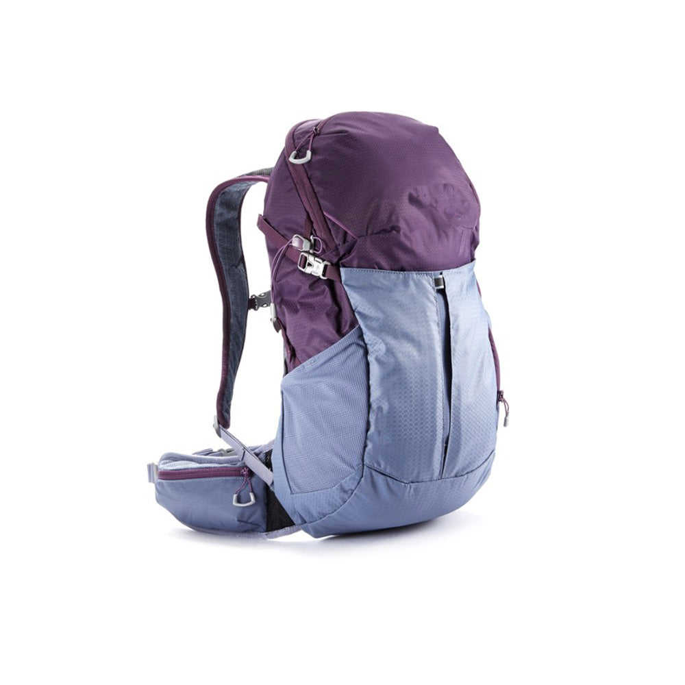 Eagle-22U Pack - Women's