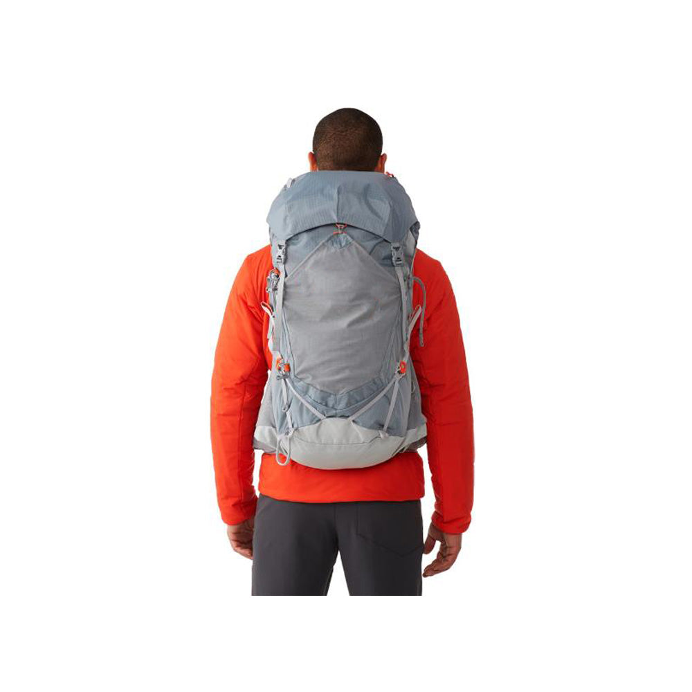 Eagle- Co-op Flash 45 Pack .comfort and stability