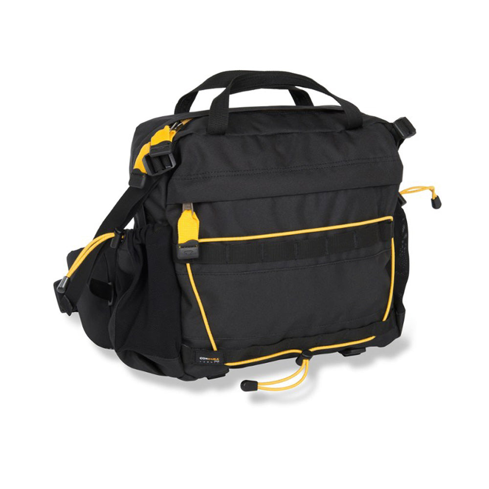 Eagle-Mountainsmith Day Lumbar Pack