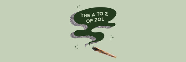 The A-Z of Zol