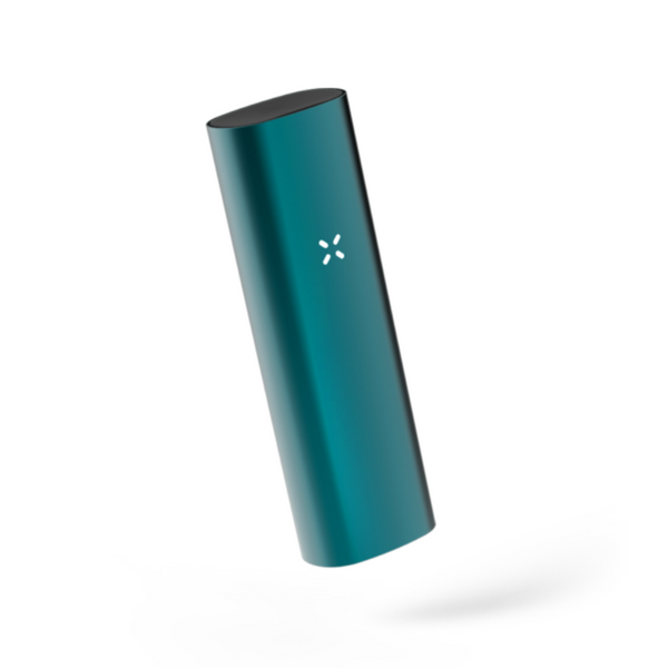Pax 3 Vaporizer - Teal (Device only)