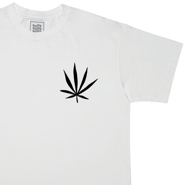 Herb Tee Promotion