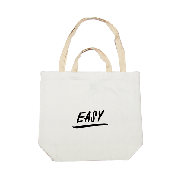 420 Tote Bag - Shaun Hill x Good Good Good