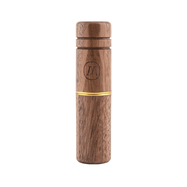 Marley Natural Small Joint Holder