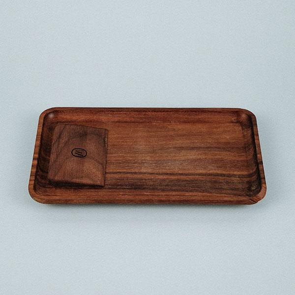 Rolling Tray - Small