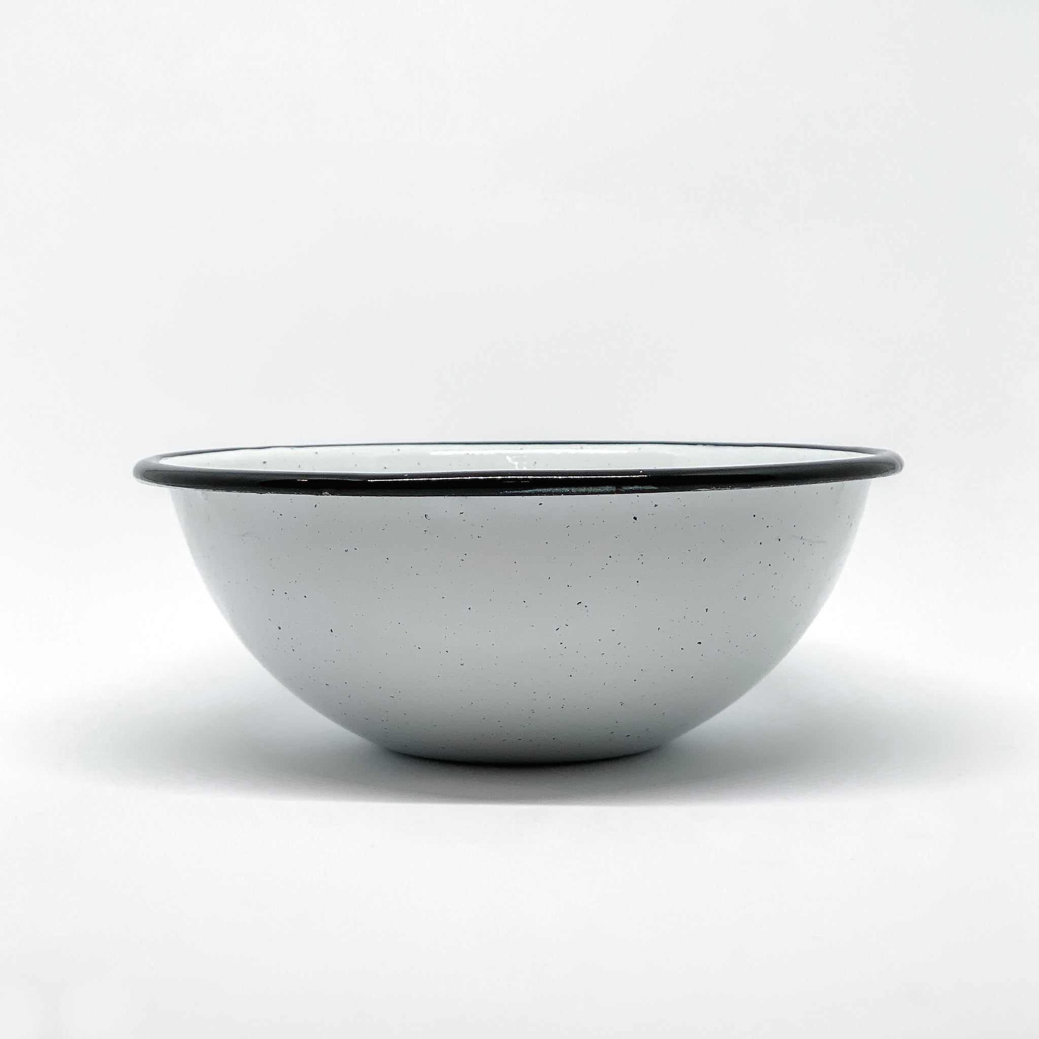 Palm Cereal Bowl