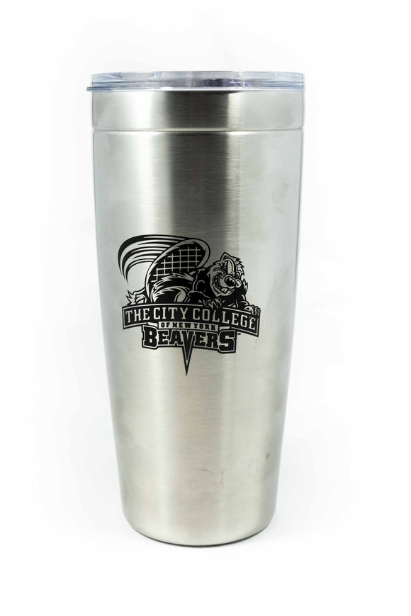 Beavers Viking Tumbler