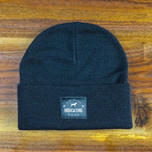 Load image into Gallery viewer, BGID Cuff Beanie