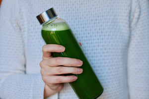 Liquid Probiotics: Easier (and Tastier) Than Probiotic Pills