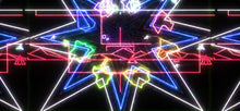 Load image into Gallery viewer, Lazer Vector - Artist Series - Tony Grisey - OP-Z App Videopak - Synthpaks