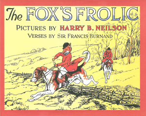 The Fox's Frolic