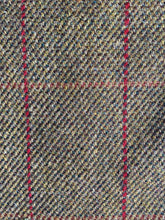 Load image into Gallery viewer, Elkridge Tweed