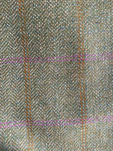 Manor Tweed