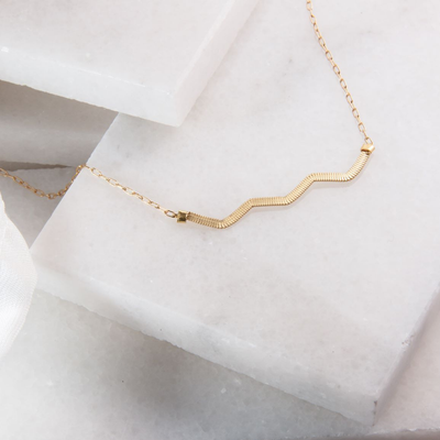 affordable ethical jewelry brands
