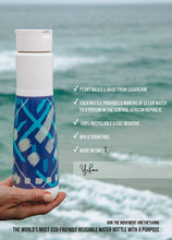 Load image into Gallery viewer, most eco-friendly water bottle
