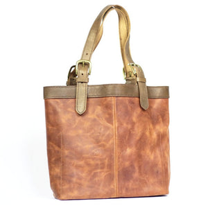 ethical leather wholesale