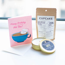 Load image into Gallery viewer, birthday gift for tea lover