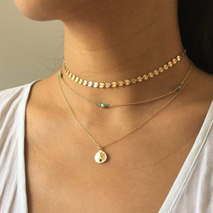 Jewelry That Gives Back