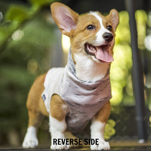 Reversible Dog Sweater