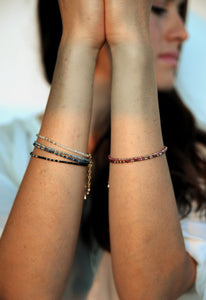 ethical jewelry brand