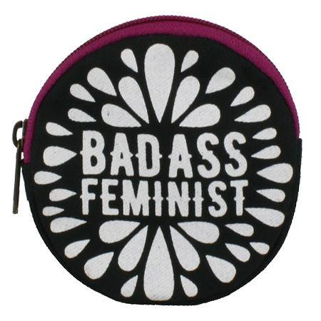 gifts for feminists