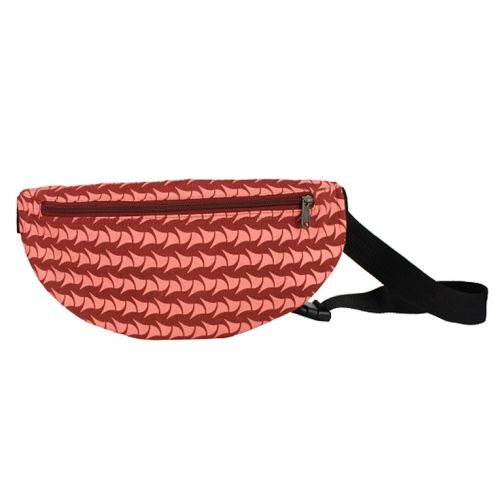 fair trade fanny pack