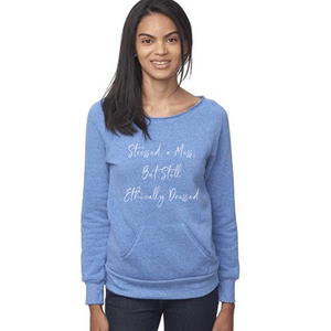 ethical sweatshirts