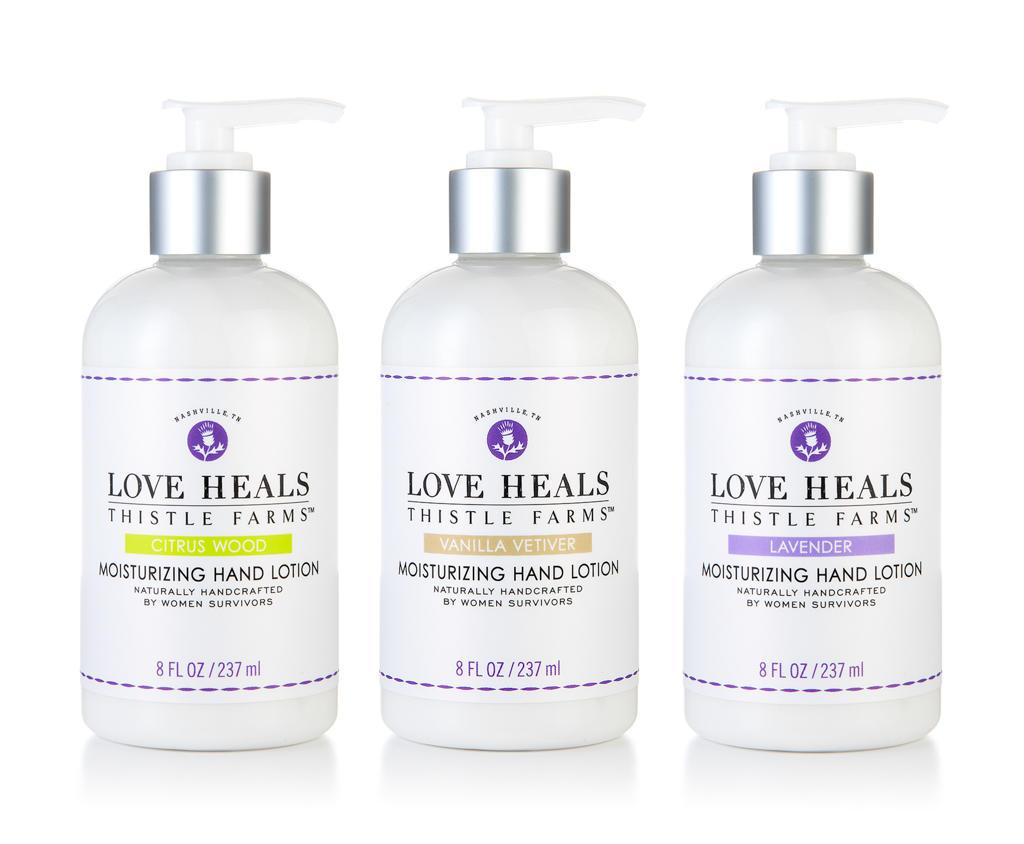 thistle farms lotion