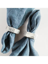 Load image into Gallery viewer, ethical napkin rings