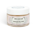 Ultra rich face cream Radiant Peony