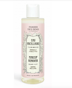 Make up Remover 200ml Radiant Peony