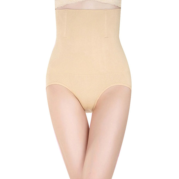 Seamless Control Knickers Pants Pantie Briefs Magic Body Shapewear Lady Corset Underwear