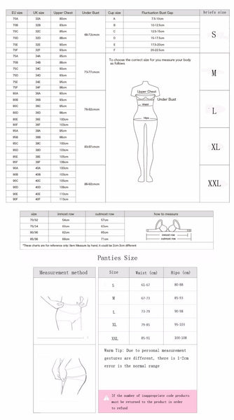 2019 New style lace bra  briefs set push up Half cup ultra  thin lace sexy bras ladies bra sets women underwear lingerie