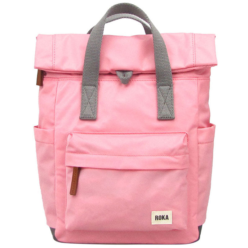 Roka Sherbet Grab Bag Ladies Backpack Vegan Product