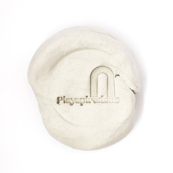 PLAYSPIRATIONS CLAYSPIRATIONS AIR DRY CLAY