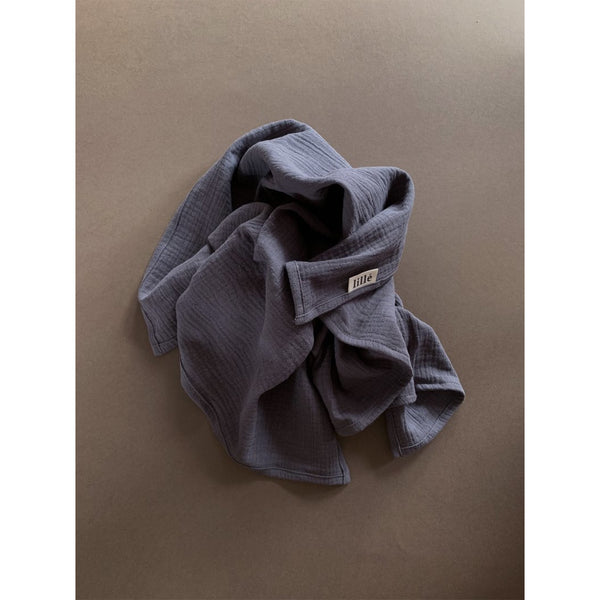 CHARCOAL SWADDLE 1.jpg