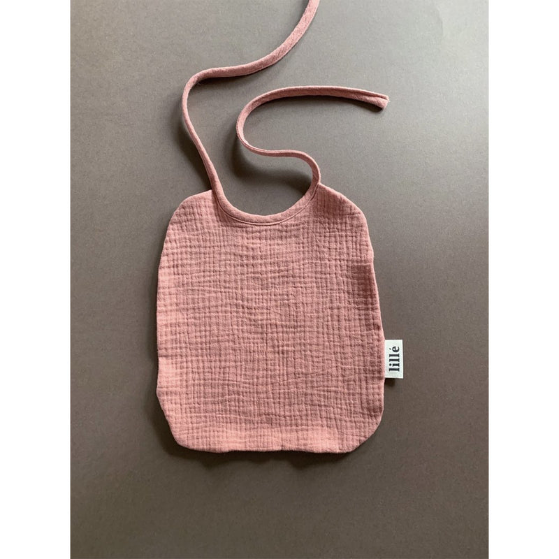 DUSTY ROSE BIB 1.jpg