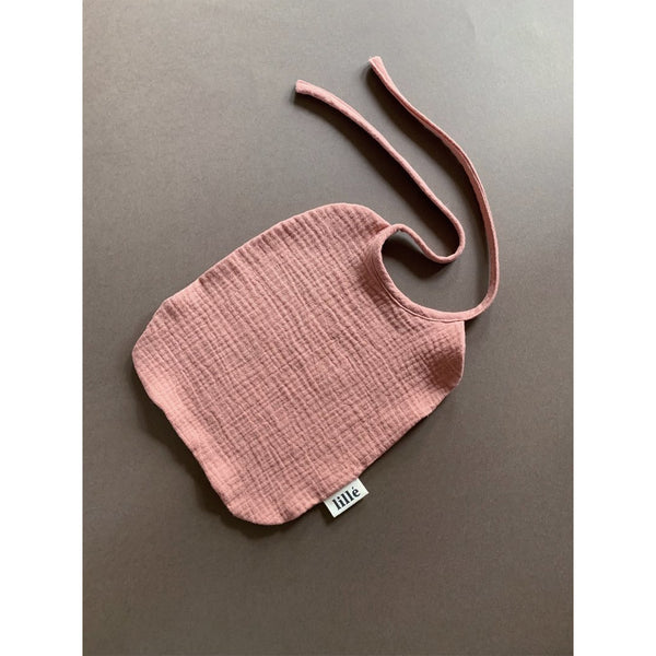 DUSTY ROSE BIB 2.jpg