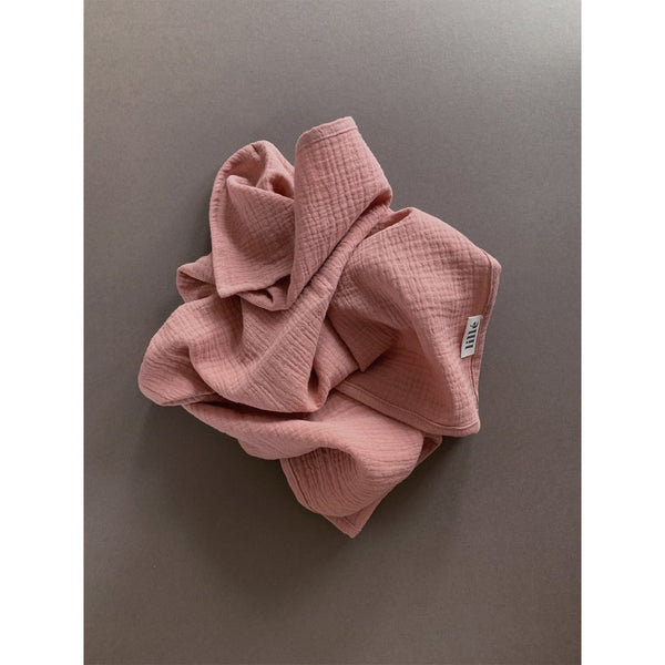 DUSTY ROSE MUSLIN CLOTH.jpg
