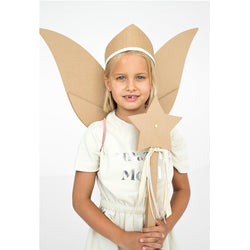 KOKO CARDBOARDS FAIRY DIY KIT