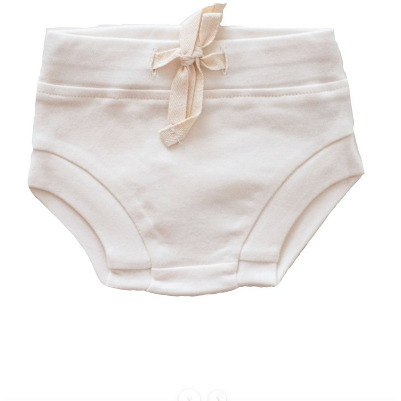 ILLOURA NATURAL SHORTIES
