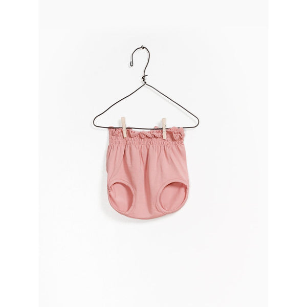 PINK BLOOMERS FRONT.jpg