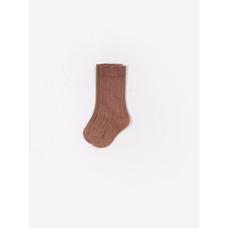 PLAY UP JAM COTTON SOCKS