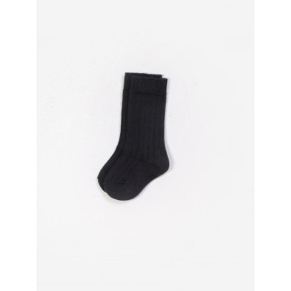 PLAY UP COTTON NEEDLE SOCKS
