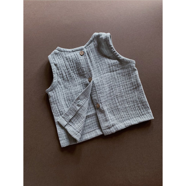 SAGE MUSLIN BUTTON TOP 3.jpg